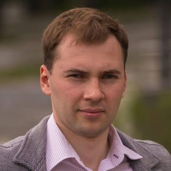 Изолированные в Тагиле. Руководитель центра «Мой бизнес» Сергей Федореев — о хайпе, неэффективных мессенджерах и шахматах с дедушкой по Skype