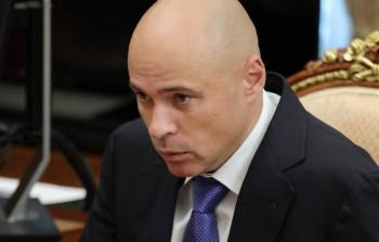 СМИ: Липецкий губернатор предложил разгонять нарушителей самоизоляции химикатами