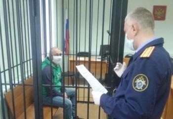 ВБрянской области COVID-диссидент досмерти забил приятеля из-за спора окоронавирусе