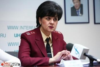 33% заражённых коронавирусом в Свердловской области младше 49 лет, у половины заболевание протекает бессимптомно
