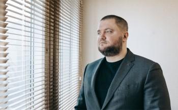 Суд арестовал создателя телеграм-канала «Омбудсмен полиции» по делу о вымогательстве