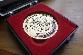 Правительство Бурятии учредит медаль для медиков за борьбу с коронавирусом