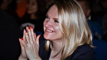 В Саратовской области чиновницу уволили из-за слов о«скулящих» рожающих