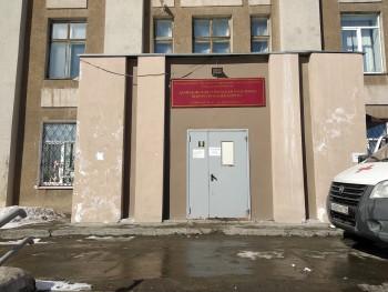 Капитальным ремонтом хирургического корпуса в Демидовской больнице за 17 млн рублей займётся тагильская компания
