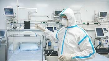 В Свердловской области за сутки выявлено 135 случаев заражения коронавирусом. 3 из них — в Нижнем Тагиле