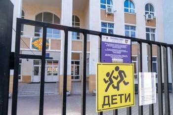 Уроки в разное время и отсутствие общих перемен: Роспотребнадзор предложил новые правила работы школ