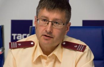 Главный санврач Свердловской области попросил губернатора оставить в силе введённые из-за коронавируса ограничения