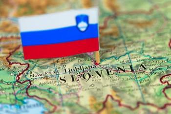 Словения первой вЕвропе объявила обокончании эпидемии коронавируса
