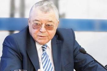 Глава ОП Крыма заявил, что эффективно бороться с коронавирусом мешают права человека
