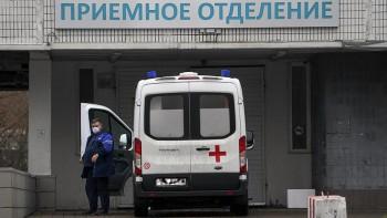 В Свердловской области зафиксировано 130 новых случаев коронавируса. В Нижнем Тагиле заразились 4 человека