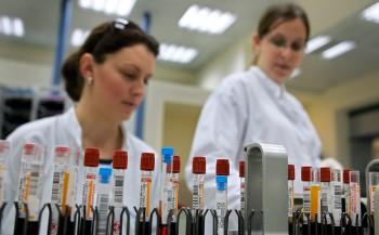 В Свердловской области зафиксировано 138 новых случаев COVID-19. 4 заражённых — в Нижнем Тагиле