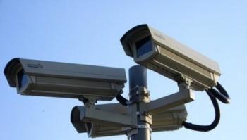 Правительство предложило передать контроль над дорожными камерами по всей России «дочке» «Ростеха»