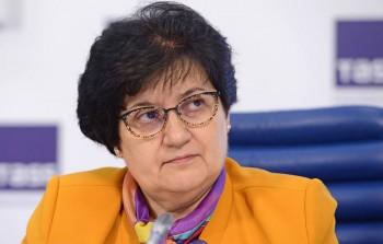 В ВОЗ заявили о стабилизации ситуации с коронавирусом в России