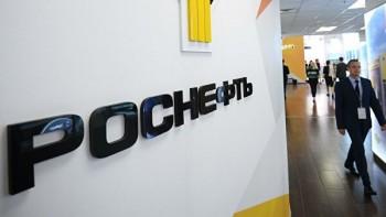 «Роснефть» подала в суд на РБК из-за статьи о передаче активов в Венесуэле бывшему дочернему ЧОПу в Рязани