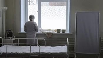 Вбольнице на Сахалине под инфекционное отделение переделают туалеты