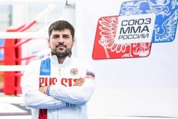 Тренер сборной России по ММА задержан по подозрению в организации убийства