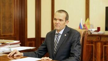 Бывший глава Чувашии подал иск к Путину из-за своей отставки