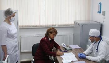Роспотребнадзор заявил о готовности Москвы к отмене карантина