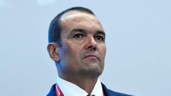 Подавший иск против Путина экс-глава Чувашии госпитализирован с двусторонней пневмонией