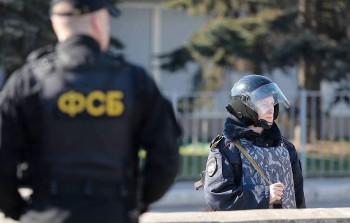 В Иркутской области сотрудников ФСБ обвинили вмассовых фальсификациях доказательств