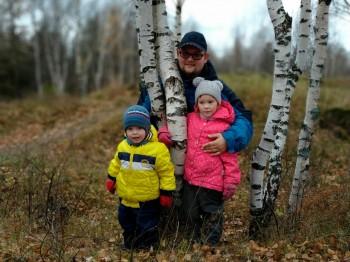 В Нижнем Тагиле родители ребёнка, который ходил в заражённый коронавирусом детсад, пожаловались Путину, Куйвашеву и Пинаеву на неразбериху с больничными листами