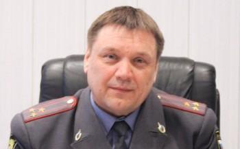 Из колонии Нижнего Тагила по УДО освободился экс-глава ГИБДД Кузбасса, осуждённый за ДТП с четырьмя жертвами