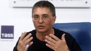 Глава информцентра по коронавирусу заявил, что вирус «выдохся»