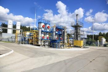 «Дочка» «Газпрома» построит в Нижнем Тагиле завод по производству сжиженного природного газа