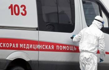 В Свердловской области выявлено 283 новых случая коронавируса. В Нижнем Тагиле 14 новых заражённых