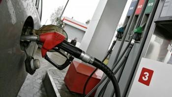 ВРоссии вступил всилу запрет наввоз встрану дешёвого топлива