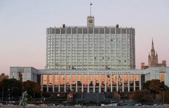 СМИ раскрыли детали плана восстановления российской экономики
