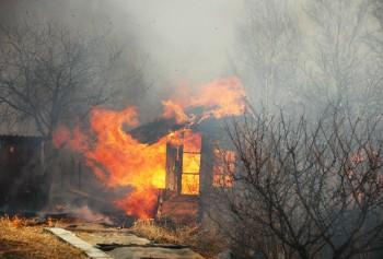 Свердловский облсуд обязал «Энергосбыт» выплатить жителю 2,9 млн рублей за сгоревшие из-за скачка напряжения дома