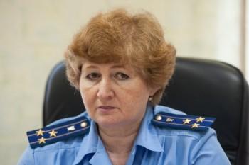 Анонимные сотрудники прокуратуры Екатеринбурга обратились к генпрокурору с требованием наказать свою начальницу за публичные унижения