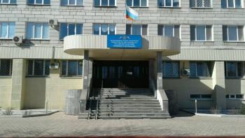 Полиция Нижнего Тагила раскрыла массовое убийство в частном доме на улице Челюскинцев