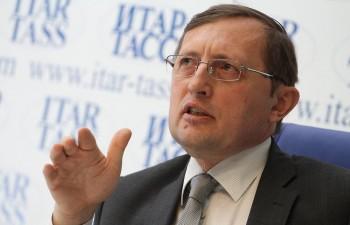 Власти объяснили рост числа заболевших коронавирусом в Свердловской области массовым тестированием