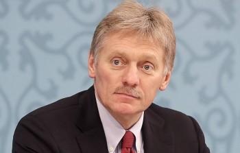 В Кремле заявили об отсутствии опасности заражения коронавирусом при голосовании по Конституции
