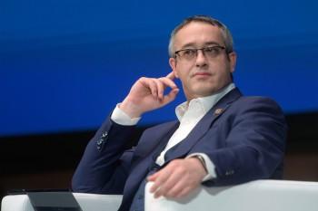 Спикер Мосгордумы Шапошников объяснил отсутствие в своей декларации 870 миллионов рублей