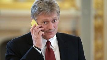 Песков вновь заявил об улучшении ситуации с коронавирусом в России