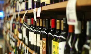 Куйвашев пообещал снять ограничения по продаже алкоголя при благоприятной эпидемиологической ситуации