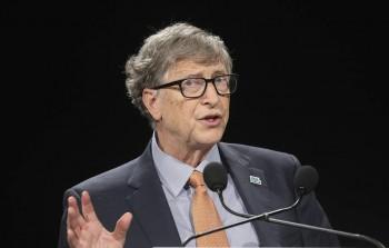 Билл Гейтс ответил на слухи о чипировании людей под видом вакцинации