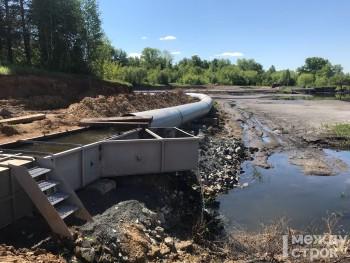 ЕВРАЗ реализует в Нижнем Тагиле экологический проект стоимостью более 5 миллиардов рублей