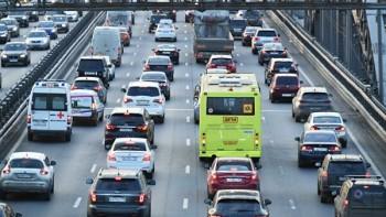 Минтранс разработал онлайн-тахографы для автоматических штрафов водителей