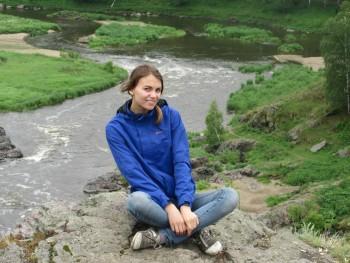 Изолированные в Тагиле. Студентка из Нижнего Тагила — о том, как оказалась запертой в Тюмени, об отменённой практике в Крыму и невыносимости дистанционки