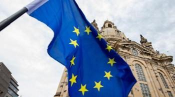 Страны Евросоюза откроют внешние границы не раньше 1 июля