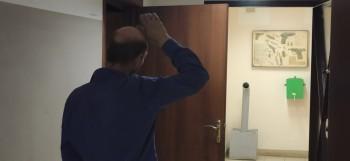 Полиция Нижнего Тагила задержала ранее судимого сбытчика наркотиков и его подельницу