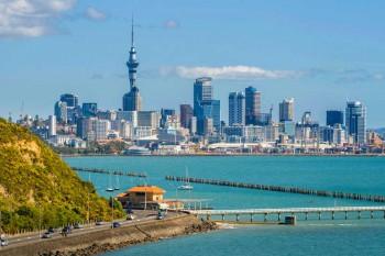Новая Зеландия с 9 июня отменит все ограничения по коронавирусу