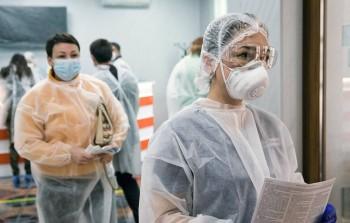 В Свердловской области выявлено 249 новых случаев коронавируса. В Нижнем Тагиле заболели 9 человек