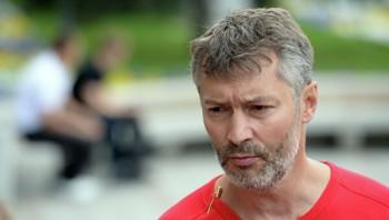 Экс-глава Екатеринбурга Евгений Ройзман заразился коронавирусом