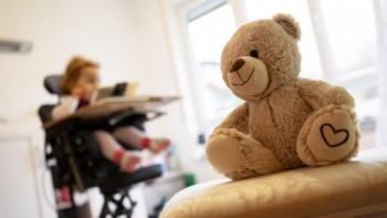 В России могут создать государственный фонд помощи тяжелобольным детям, нуждающимся в дорогостоящих лекарствах