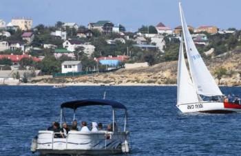 Правительство запустит нацпроект с ежегодным бюджетом в 80 млрд рублей для развития туристической отрасли